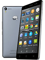 Android telefon Micromax Canvas Juice 3+ Q394