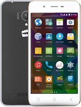 Android telefon Micromax Canvas Knight 2 E471