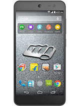 Android telefon Micromax Canvas Xpress 2 E313