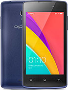Android telefon Oppo Joy Plus