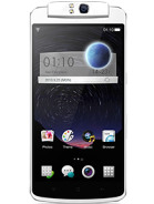 Android telefon Oppo N1