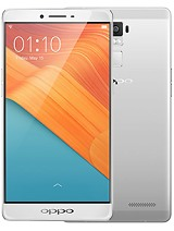 Android telefon Oppo R7 Plus