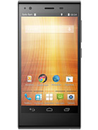 Android telefon Orange Rono