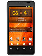 Android telefon Orange San Diego