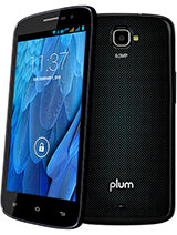 Android telefon Plum Might LTE