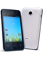 Android telefon Plum Trigger Z104