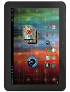 Android telefon Prestigio MultiPad 10.1 Ultimate 3G