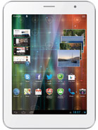 Android telefon Prestigio MultiPad 4 Ultimate 8.0 3G