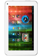 Android telefon Prestigio MultiPad 7.0 Ultra + New
