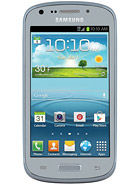 Android telefon Samsung Galaxy Axiom R830