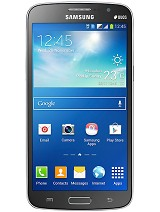 Android telefon Samsung Galaxy Grand 2