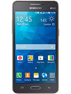 Android telefon Samsung Galaxy Grand Prime Duos TV