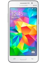 Android telefon Samsung Galaxy Grand Prime