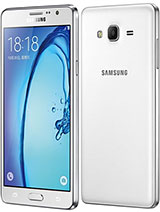 Android telefon Samsung Galaxy On7
