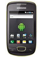 Android telefon Samsung Galaxy Pop i559