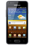 Android telefon Samsung I9070 Galaxy S Advance