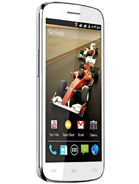 Android telefon Spice Mi-502n Smart FLO Pace3