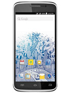 Android telefon Spice Mi-550 Pinnacle Stylus