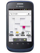 Android telefon T-Mobile Concord