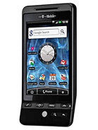 Android telefon T-Mobile G2 Touch