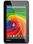 Android telefon Toshiba Excite 7c AT7-B8