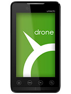 Android telefon Unnecto Drone