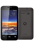 Android telefon Vodafone Smart 4 mini