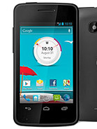 Android telefon Vodafone Smart Mini