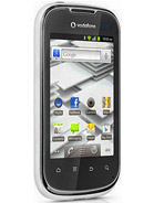 Android telefon Vodafone V860 Smart II