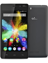 Android telefon Wiko Bloom2