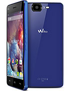 Android telefon Wiko Highway 4G