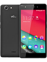 Android telefon Wiko Pulp 4G