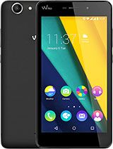 Android telefon Wiko Pulp Fab 4G