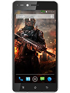 Android telefon XOLO Play 6X-1000