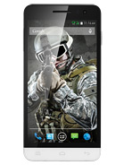 Android telefon XOLO Play 8X-1100