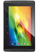 Android telefon XOLO Play Tegra Note