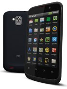 Android telefon Yezz Andy 3G 4.0 YZ1120