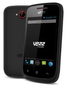 Android telefon Yezz Andy A3.5