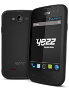 Android telefon Yezz Andy A3.5EP