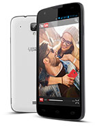 Android telefon Yezz Andy C5ML