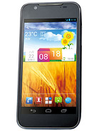 Android telefon ZTE Grand Era U895