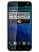 Android telefon ZTE Grand S