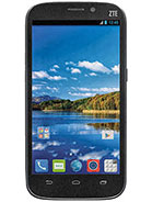 Android telefon ZTE Grand X Plus Z826