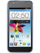 Android telefon ZTE Grand X2 In