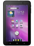 Android telefon ZTE Light Tab 2 V9A
