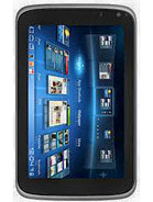 Android telefon ZTE Light Tab 3 V9S