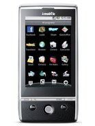 Android telefon i-mobile 8500
