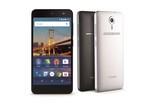Android vest Čak 99,6 percent novih smartfona koristi Android ili iOS softver