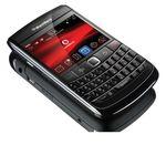 Android vest BlackBerry predstavio novi Android telefon, ponovo baziran na Alcatel-ovom modelu