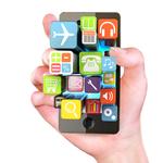 Android vest Savitljivi Motorola Razr u Evropu stiže tokom decembra!